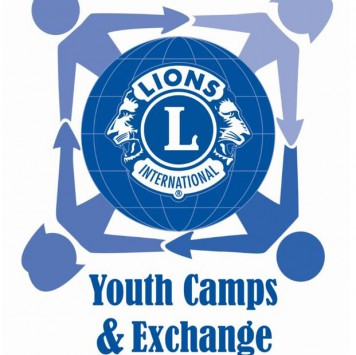 Lions International Youth Exchange
